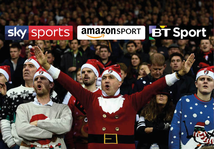 Boxing-Day-Sport-Football-Amazon-